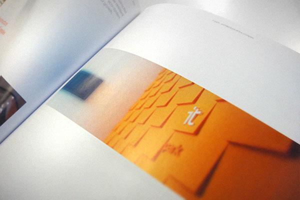 itpark_book_02