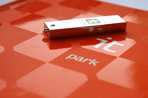 itpark_book_03