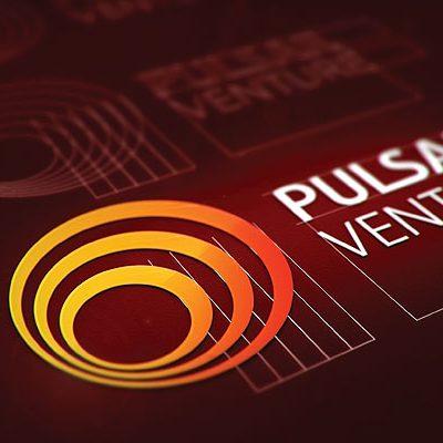 pulsar_01