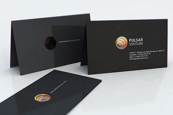 pulsar_07