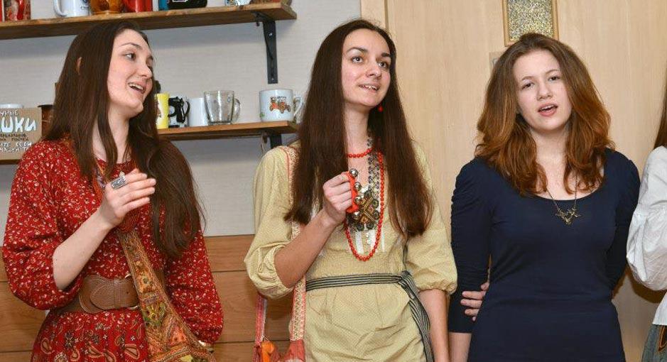 sviyazhsk_15