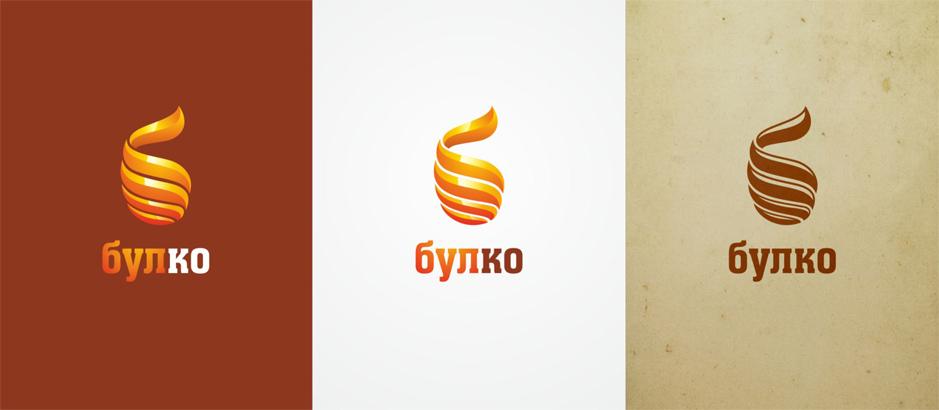 bulko_10