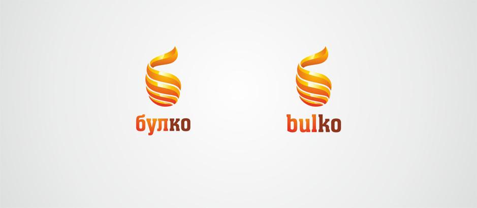 bulko_11