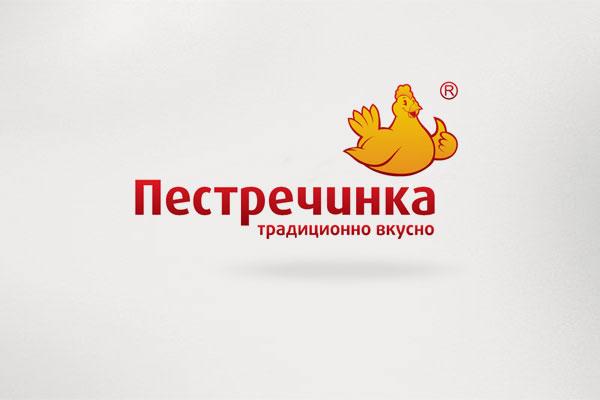 pestrechinka_logo_01