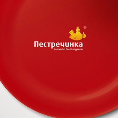 pestrechinka_logo_10