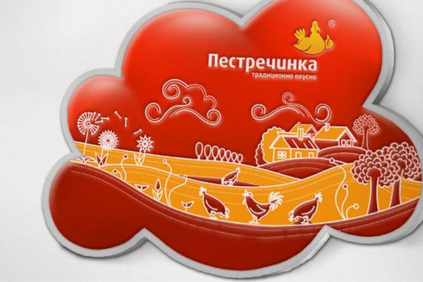 pestrechinka_logo_12