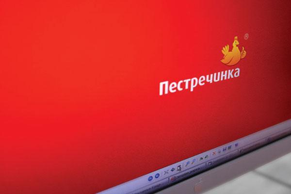 pestrechinka_logo_33
