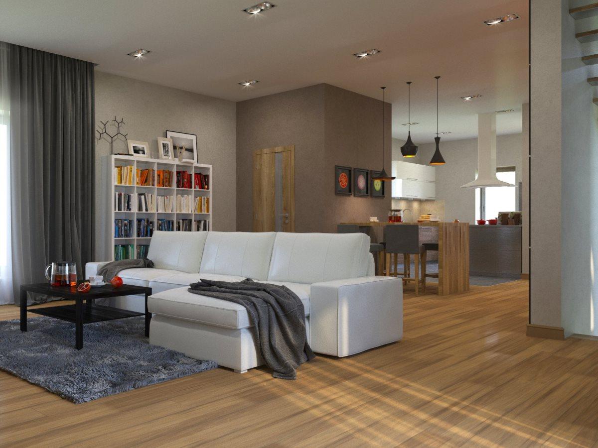 Квартира в Иннополисе(3)