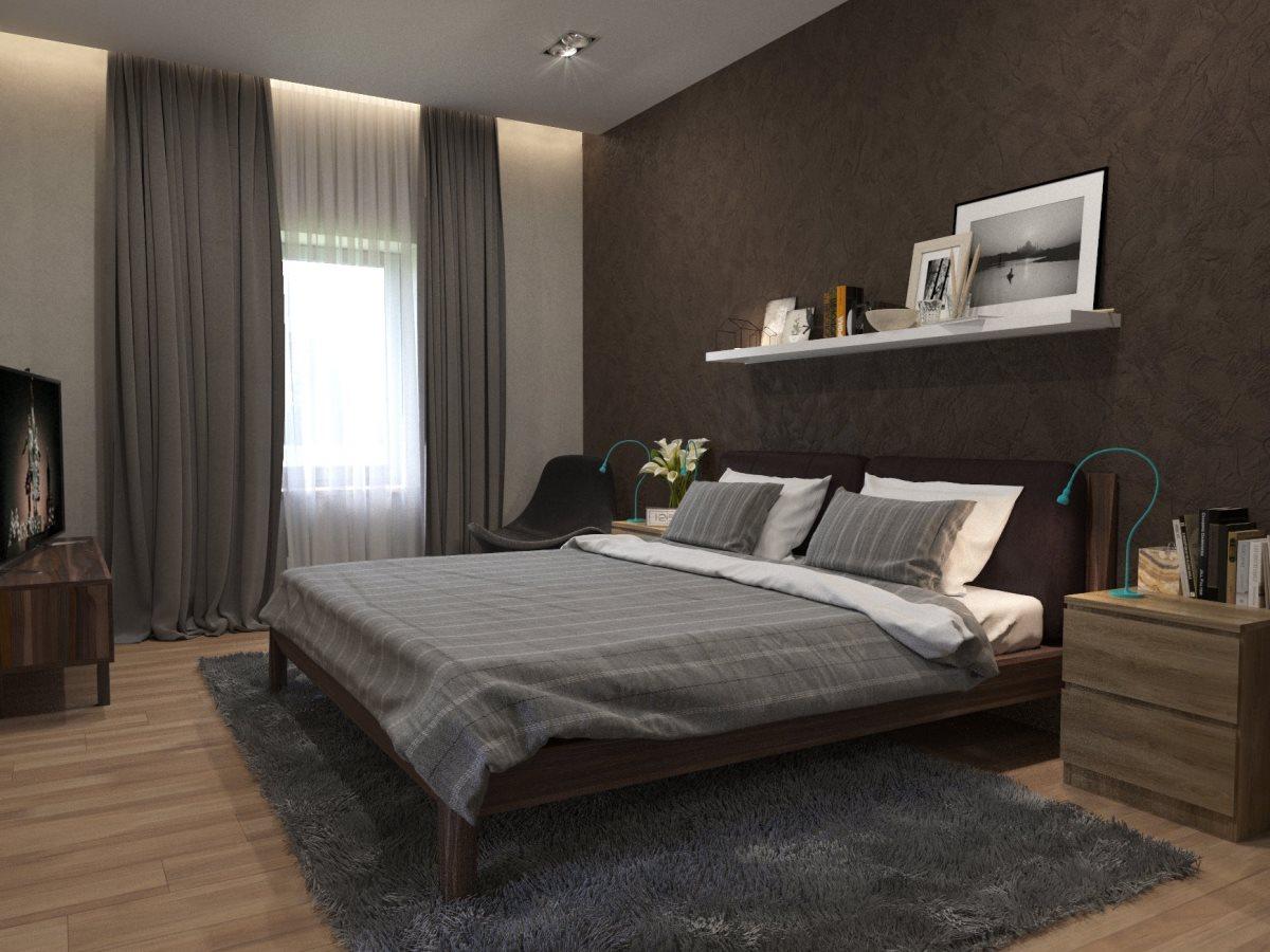 Квартира в Иннополисе(7)