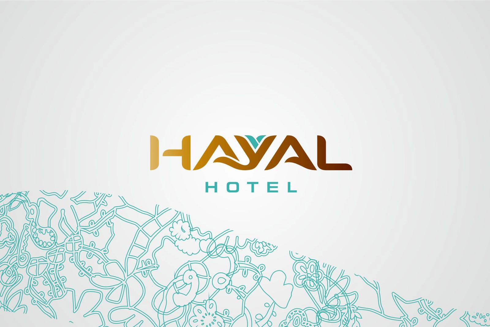 hayal_1
