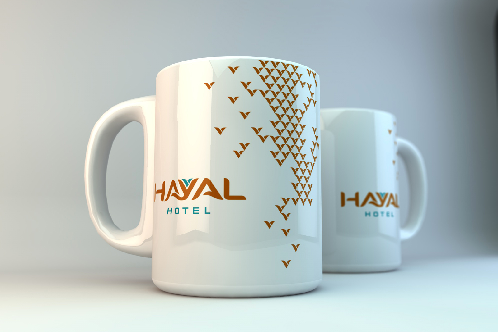 hayal_6