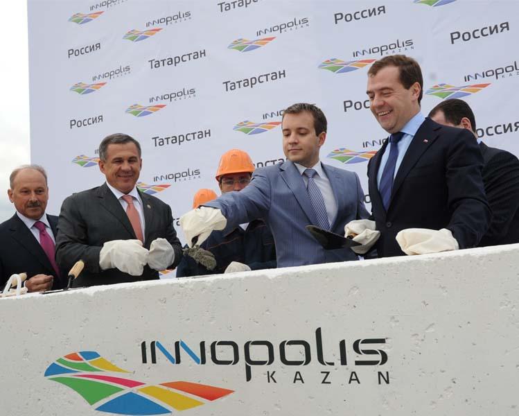 innopolis_22