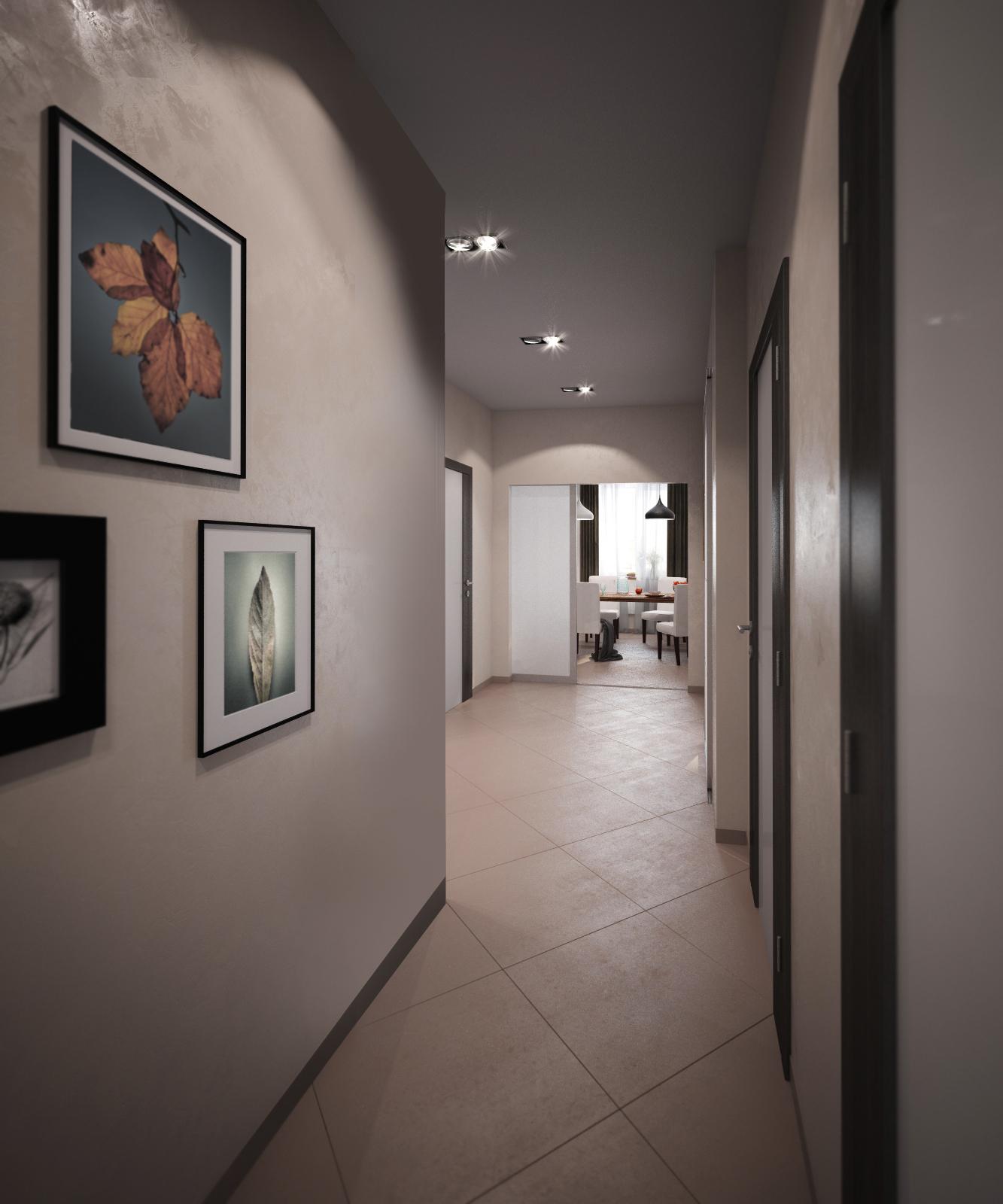 квартира для молодой семьи(3)