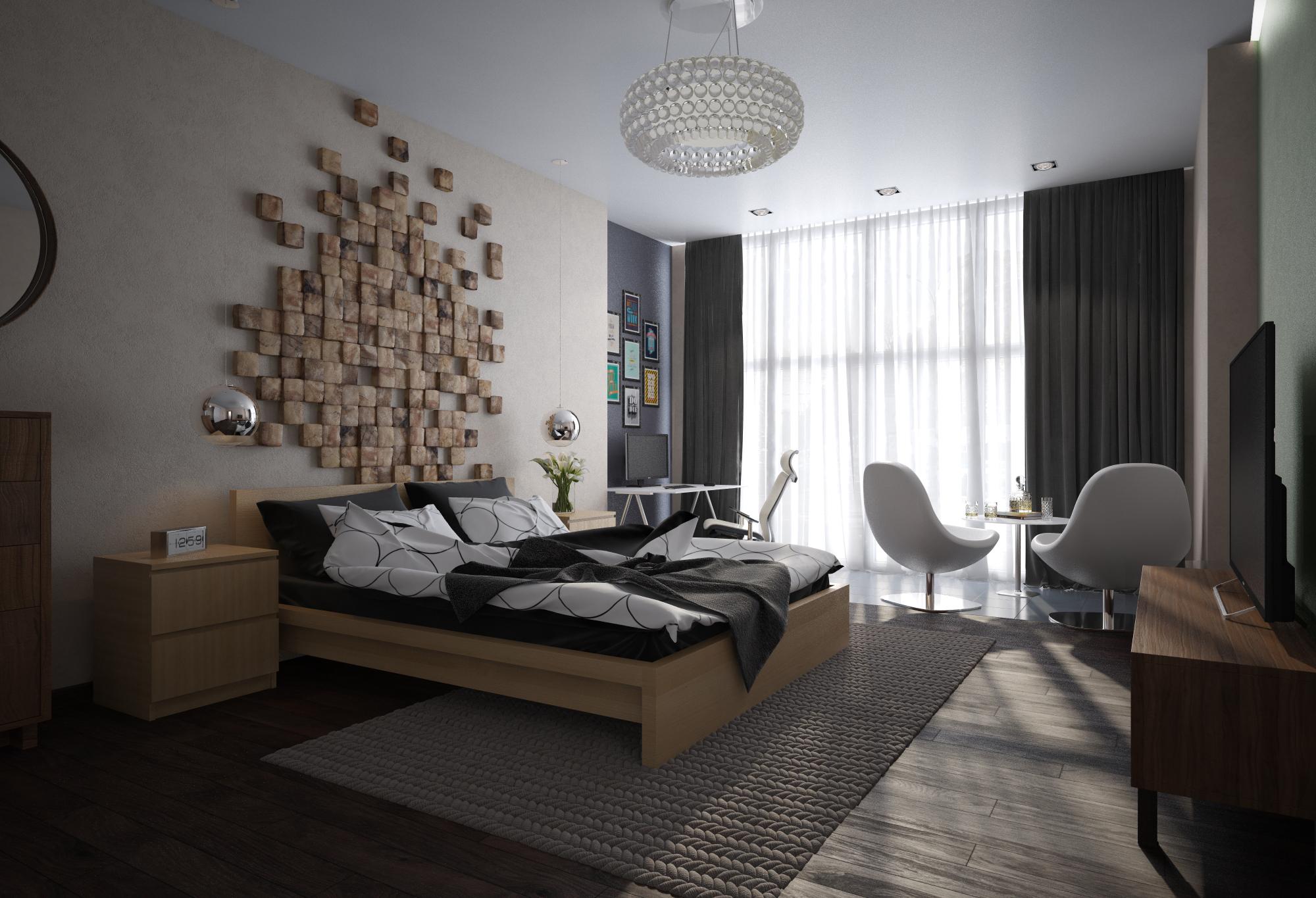 квартира для молодой семьи(9)