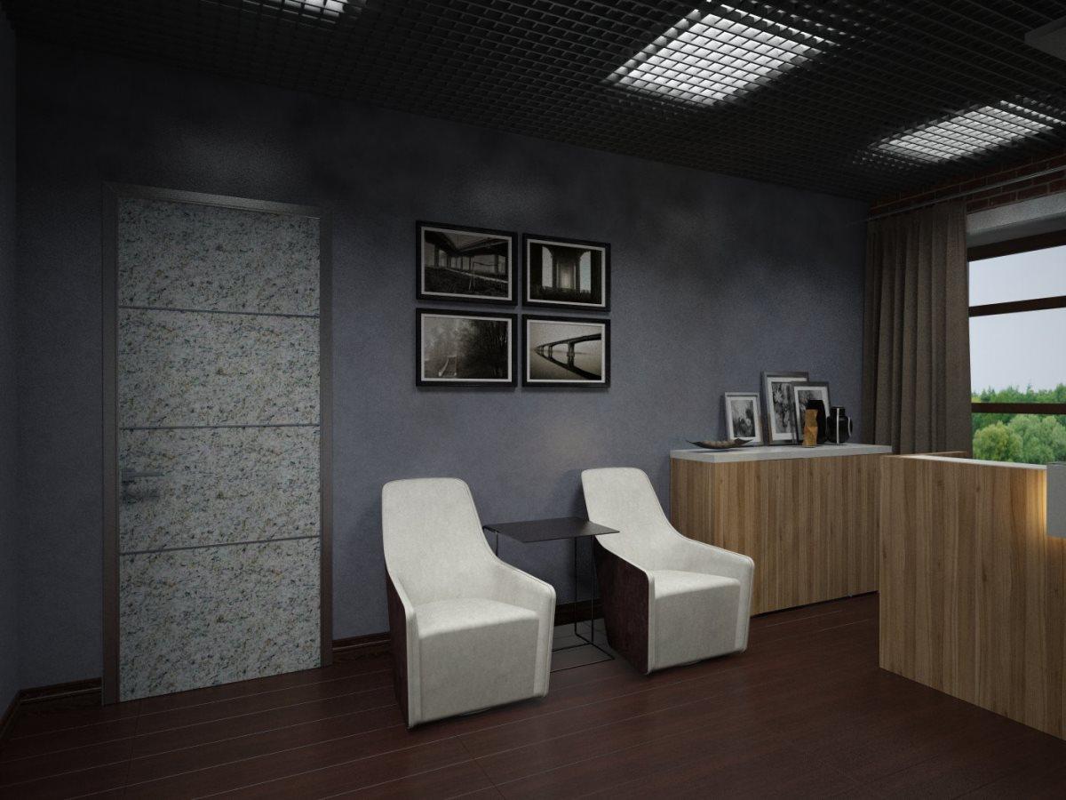 офисКАМАЗ(5)